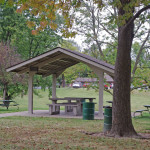 Blanchette Park Shelter 2 (c) adjusted