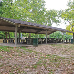 Blanchette Park Shelter 3 (c) adjusted