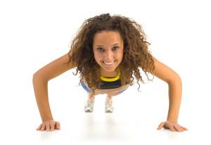 Fitness Cardio Bootcamp image
