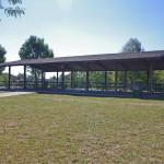 Wapelhorst Shelter 3