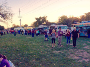 food trucks image 1