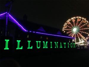 Illumination Image 1