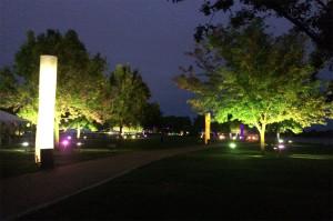 Illumination Image 3