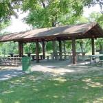 McNair Shelter 1
