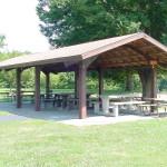 McNair Shelter 2
