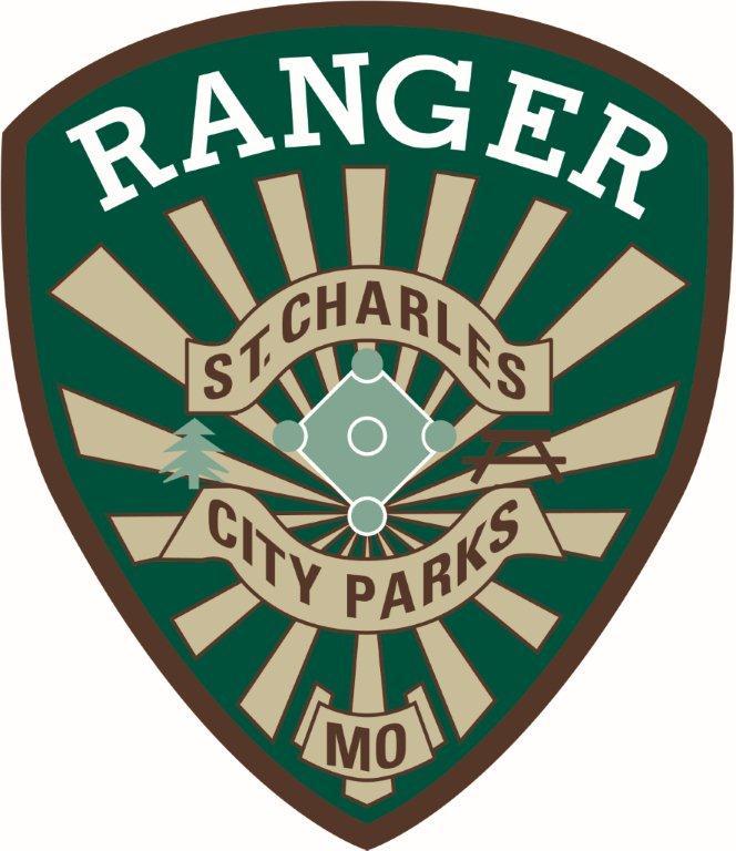Park Ranger logo