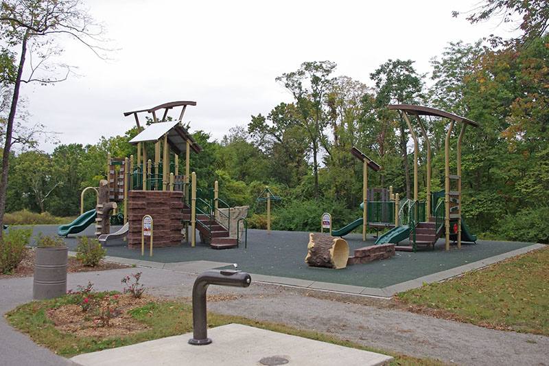 Missouri City Parks Foundation