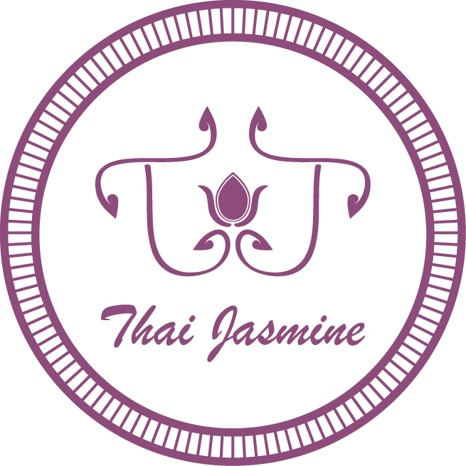 Thai Jasmine Logo Final JPEG