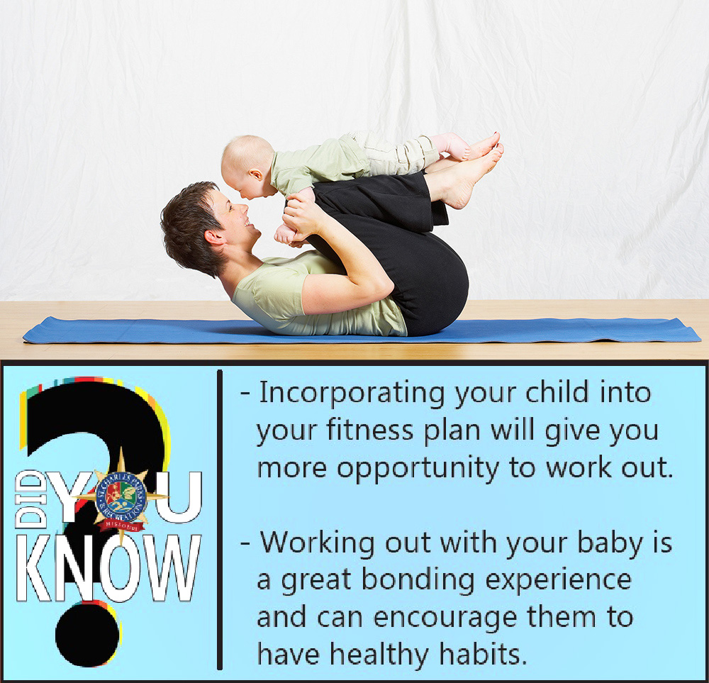 did-you-know-fact-baby-and-me-fitness-01