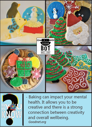 holiday-cookie-decorating-photo-from-brochure