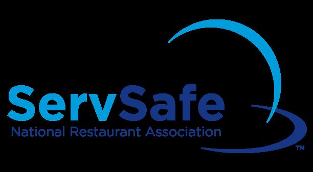 servsafe_logo