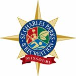 St. Charles Parks & Recreation
